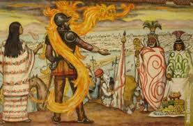 Batalla de Cempoala