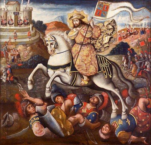 Batalla de Centla