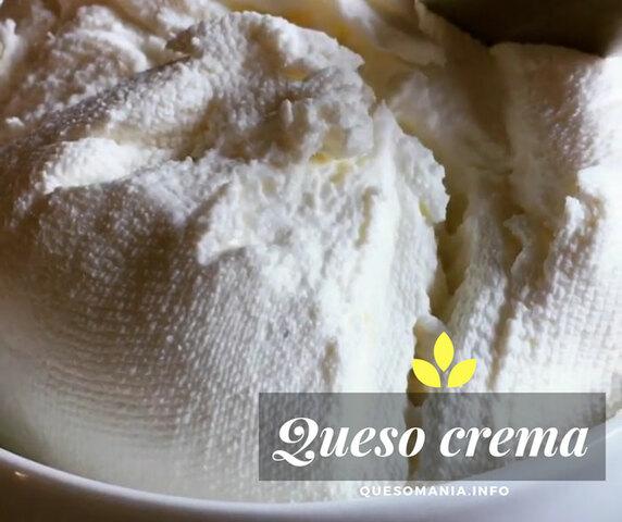 Las cocinas tradicionales perfeccionan la elaboración de quesos y cremas para comercializar
