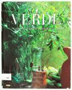 Libro verde de la cocina mexicana, México, DGE Ediciones