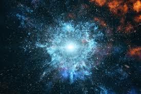 El Gran Big Bang