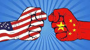 Guerra Fría (Parte 2)