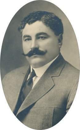 Toma de posesión Eulalio Gutiérrez Ortiz