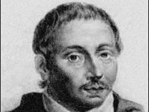 Emilio de'Cavalieri (1550-1602)