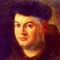 Lodovico Grossi Viadana (1560-1627)