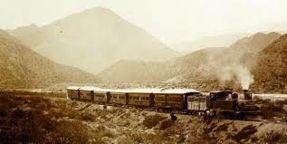 1877 Expansión de la red ferroviaria