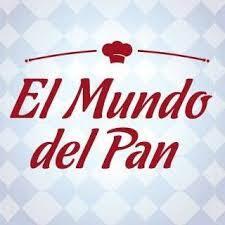 ARTICULO EL MUNDO DEL PAN