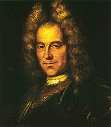 Johann Joseph Fux (1660-1741)