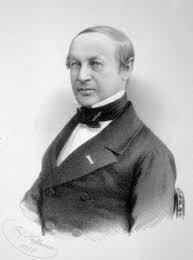 Theodor Schwann  (1810 - 1882 )