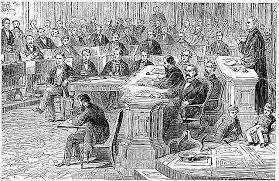 Juicio de residencia a Nuño Beltran