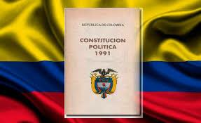 AVANCES O LOGROS DE LA EDUCACION INCLUSIVA E INTERCULTURAL DESDE 1991