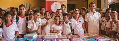 El Ministerio de Educación Nacional (MEN)