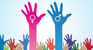Política Pública de Mujeres y Equidad de Género