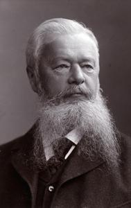Gustav Fritsch (1838–1927)