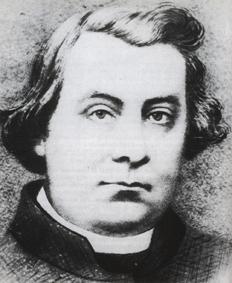 The St Vincent de Paul Society is Established