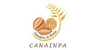 CANAIMPA