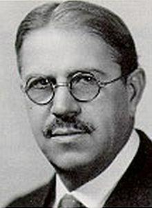Hugo Deimer