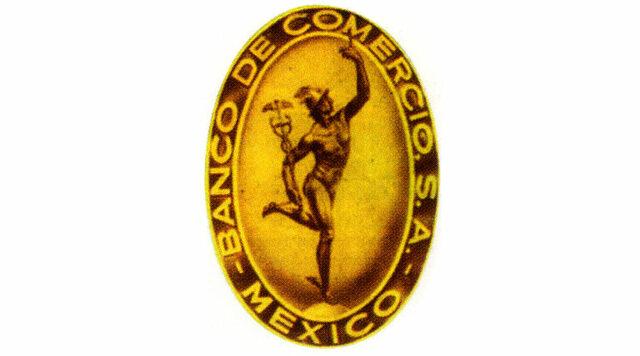 Banco del Comercio S.A. (Bancomer)