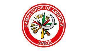 La Confederación Nacional Campesina (CNC)