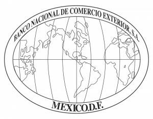 Banco Nacional de Comercio Exterior S.N.C. (Bancomext)