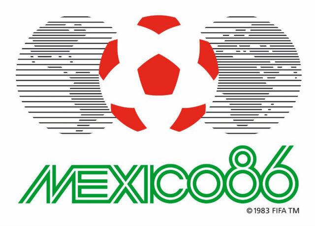 Campeonato mundial de fútbol se celebra en México