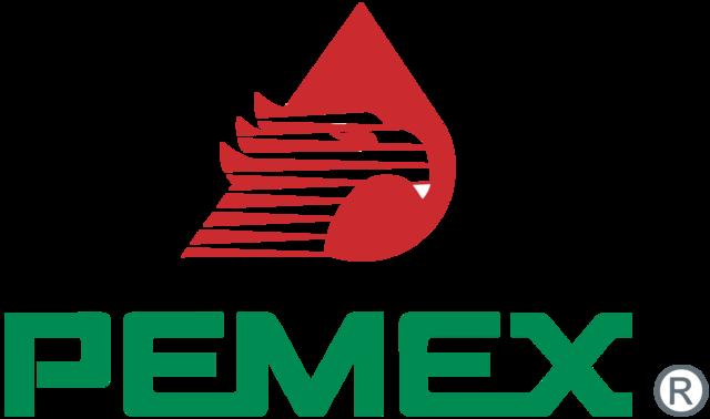 Privatización de Pemex