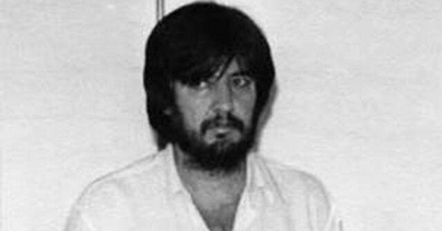 Fallece el narcotraficante Amado Carrillo Fuentes.