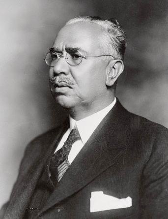 Ortiz Pascual Rubio
