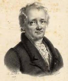 Marc Antoin Julien