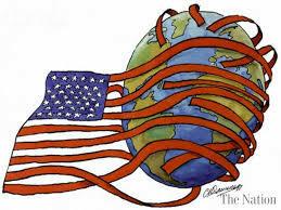 Unipolaridad en Estados Unidos (Parte 2)