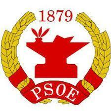 Partido Socialista Obrero Español (P.S.O.E)