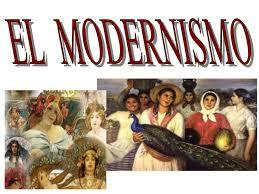 Lírica Moderna SIGLO XVII-XIX