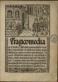 Las primeras obras en castellano SIGLO XII