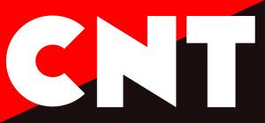 Confederación Nacional del Trabajo (CNT)