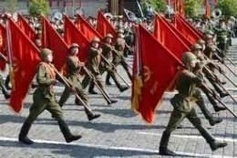 Ejército rojo