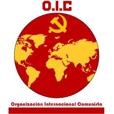 Tercera Internacional