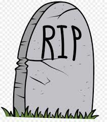Va morir el meu avi