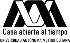 Creación de la Universidad Autónoma Metropolitana