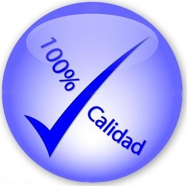 Estandarización ISO 9000. Evolución de la norma ISO 9001
