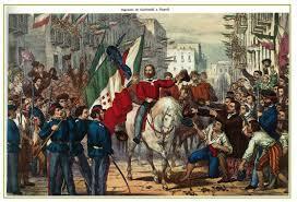 Unificació Italiana