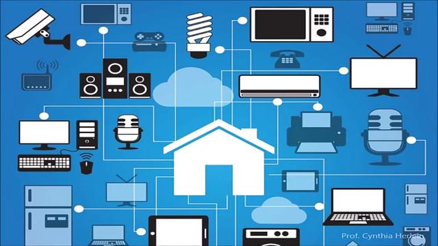 Sexta generación 1990- actualidad Aquí reina el multiprocesamiento y la conectividad global, aunque muchos expertos informáticos no logran ponerse de acuerdo en el año de inicio de esta generación, si coinciden en los hechos que le dan origen.