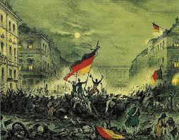 Unificació Alemanya