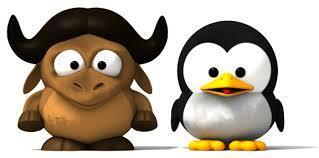 Controversias GNU/Linux