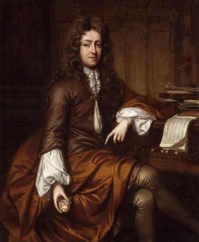 Henry Purcell (1659 -1695)