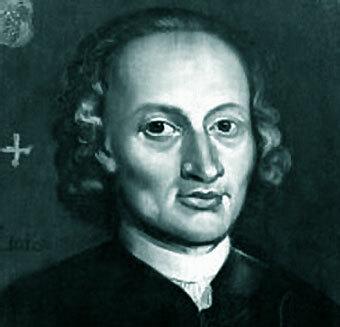 Johann Pachelbel ( 1653 -  1706)