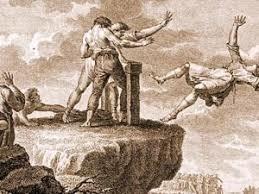 EN LA EDAD ANTIGUA (hasta siglo V)