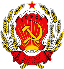 Partido obrero socialdemocrata ruso