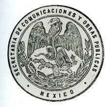 Secretaria de Comunicaciones y Obras Publicas (SCOP)