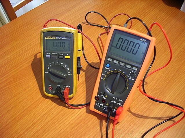 Se comienza a utilizar la electrónica para conseguir mayores amplificaciones.
