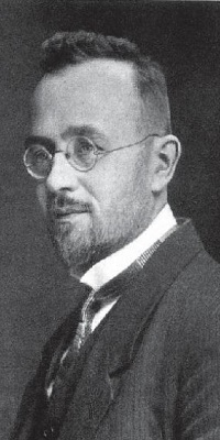 J. Randon